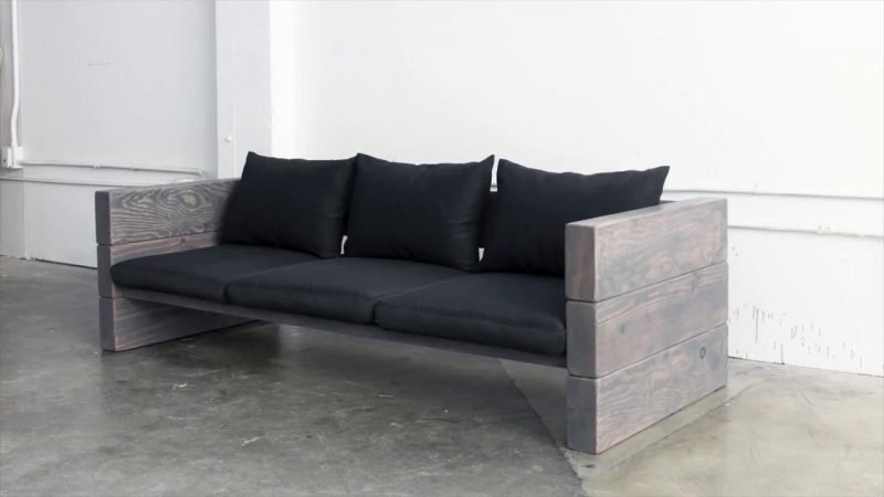 sofa holz trendy karup u indie sofa bett futon natur holz rahmen magenta pino naturale online. Black Bedroom Furniture Sets. Home Design Ideas