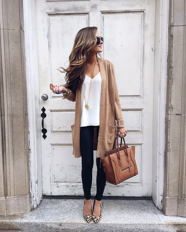 coole outfits frauen 25 best casual styles trending ideas on pinterest how to wear khaki it 39