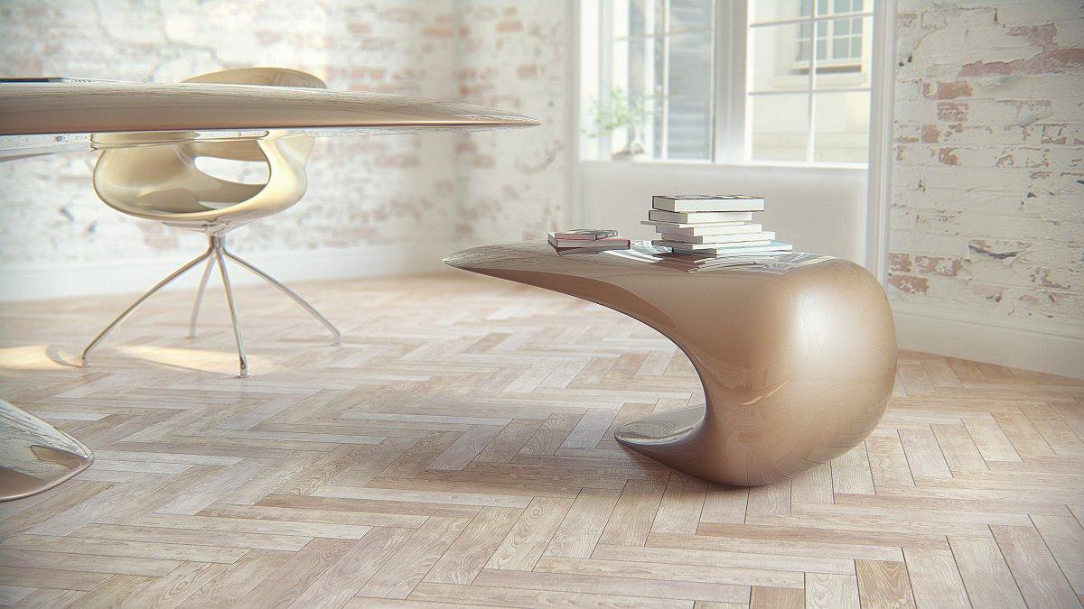 der hochwertige parkettboden alles von arten bis verlegen. Black Bedroom Furniture Sets. Home Design Ideas