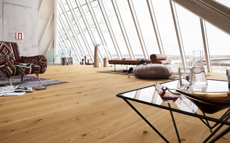 der hochwertige parkettboden alles von arten bis verlegen bodenbel ge fliesen zenideen. Black Bedroom Furniture Sets. Home Design Ideas