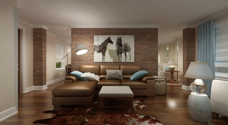 wohnzimmergestaltung ideen wohnzimmer einrichten wohnzimmer gestalten innendesign - Wohnzimmergestaltung
