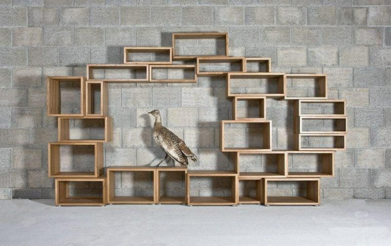 Angesagte Designer zeigen ihre besten Möbel