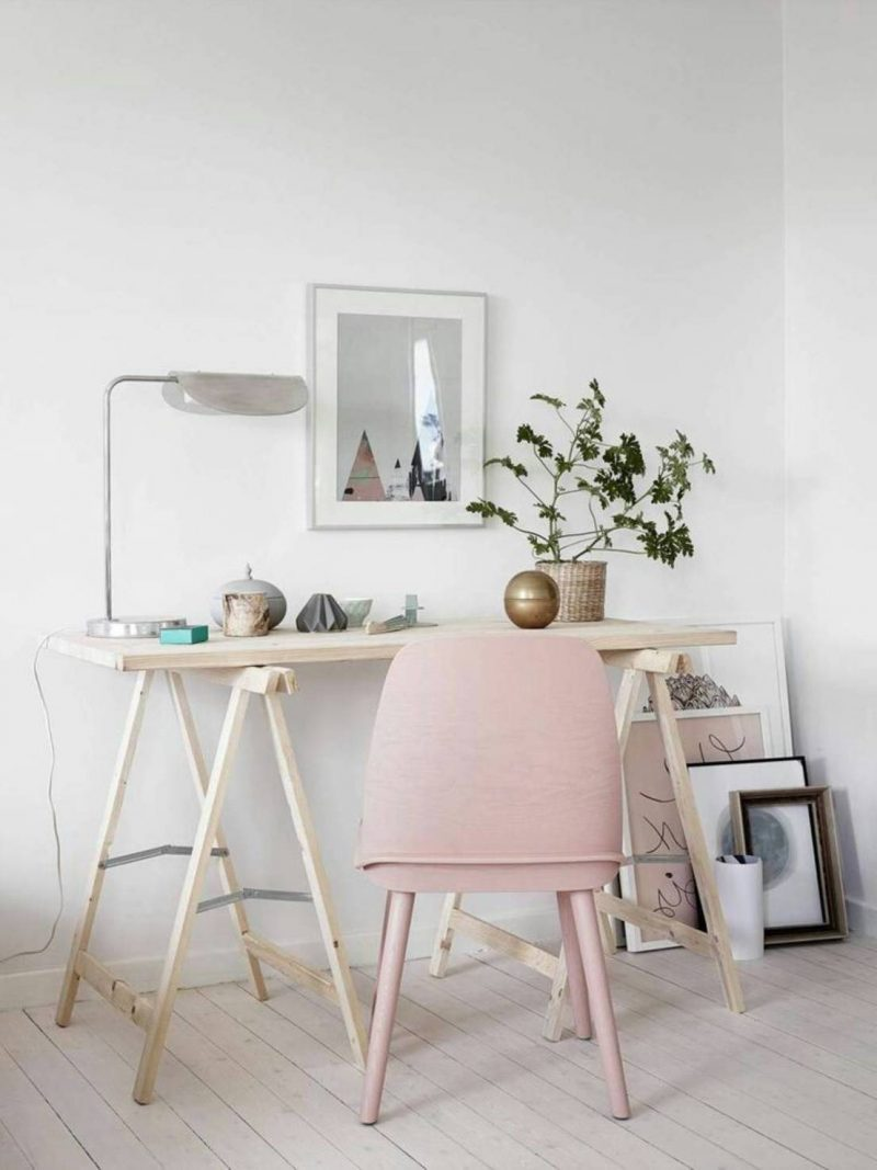 Design Stuhl Einrichtungsmoglichkeiten