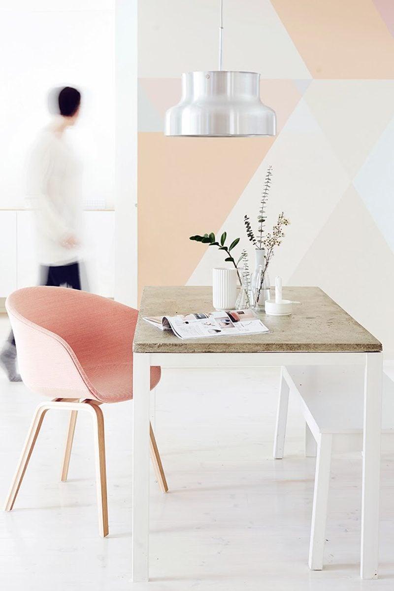 design stuhl einrichtungsmoglichkeiten | möbelideen, Möbel