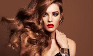welche haarfarbe passt zu mir schwarz rot blond braun