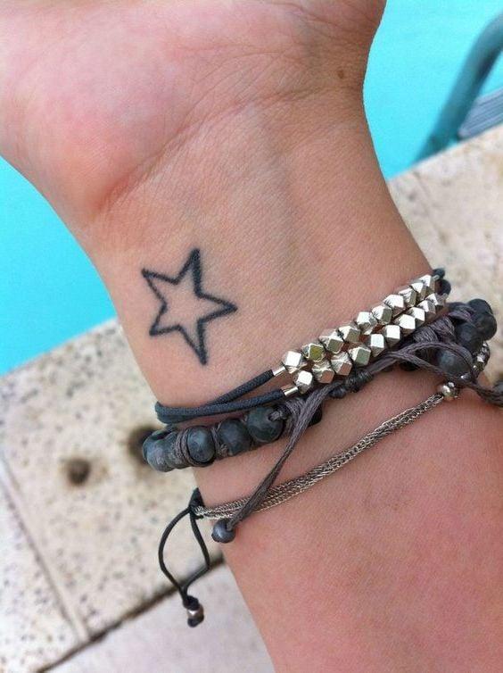 schöne tattoos für frauen