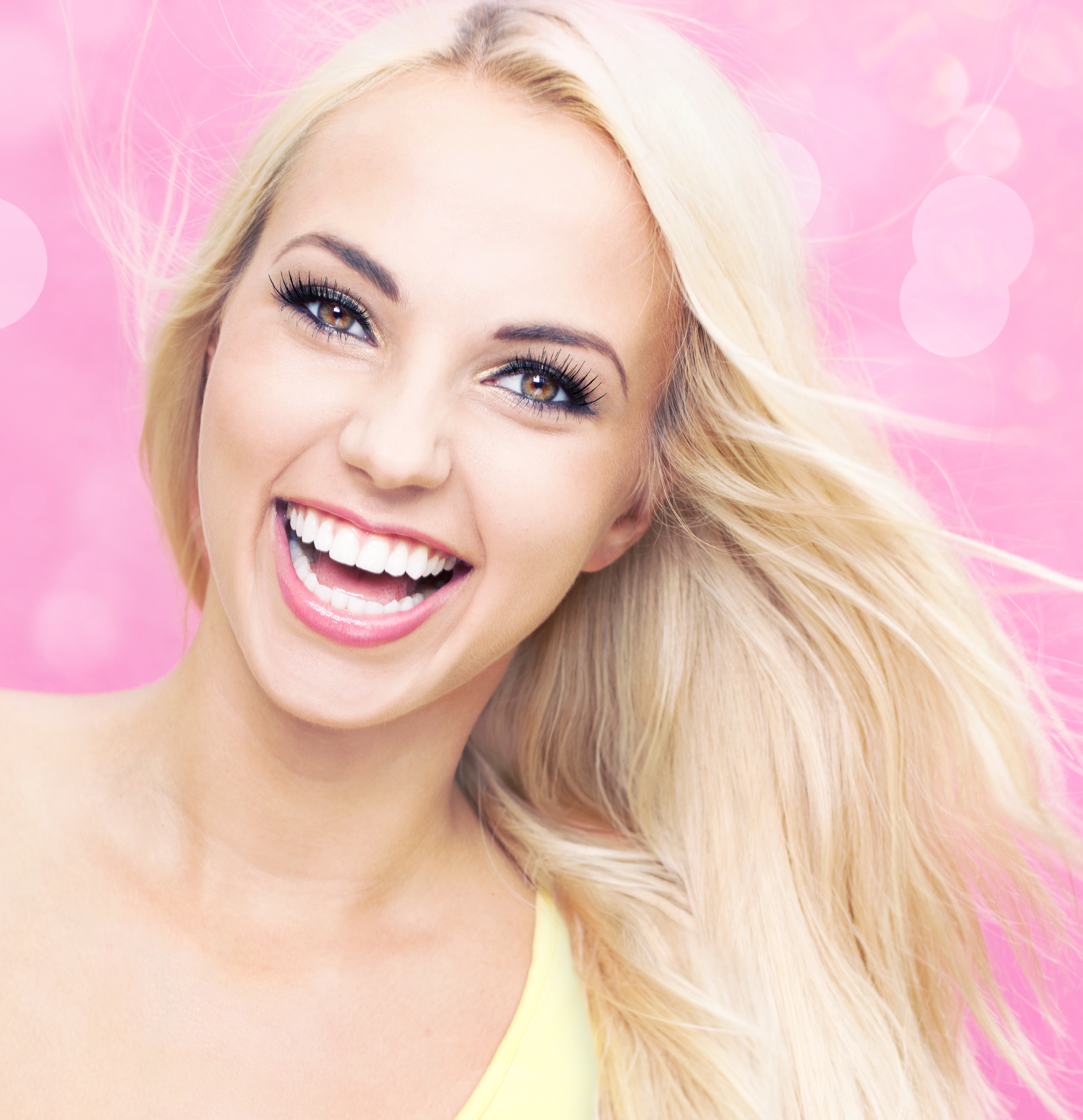 gesunde zähne tipps regeln weiße zähne