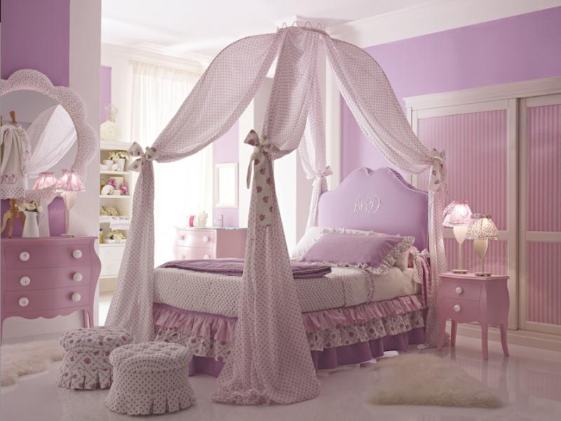 Wunderbar Schlafzimmer Ideen Schlafzimmer Einrichten Schlafzimmer Gestalten  Schlafzimmer Deko Wandgestaltung