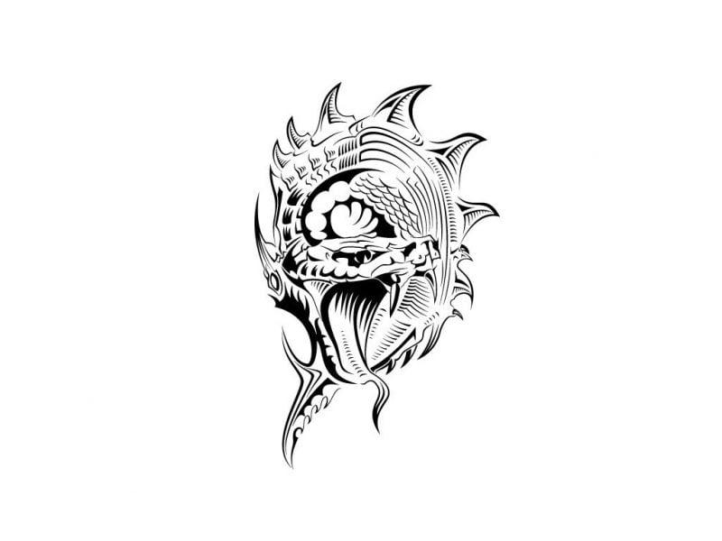 tattoo vorlagen tier motive tattoos männer tattoos frauen tattoo design ideen