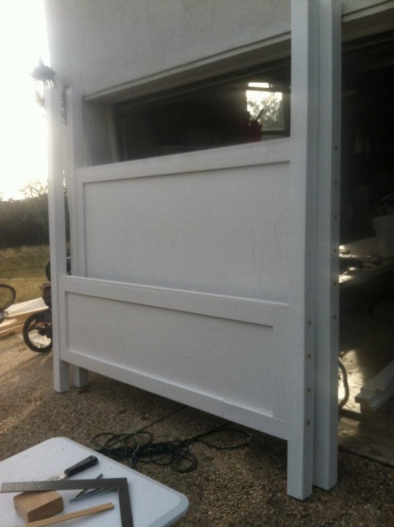 schlafzimmer ideen schlafzimmer einrichten schlafzimmer gestalten schlafzimmer deko wandgestaltung himmelbett anleitung