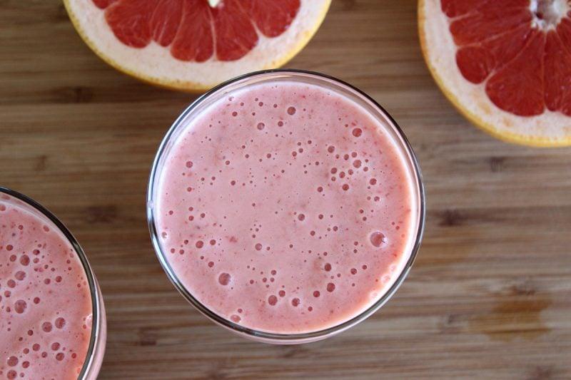 grapefruit gesund rezepte mit grapefruit grapefruit nährwerte inhaltsstoffe