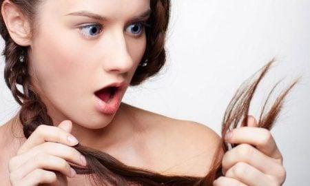 Was hilft gegen Haarbruch: 11 Tipps gegen Spliss