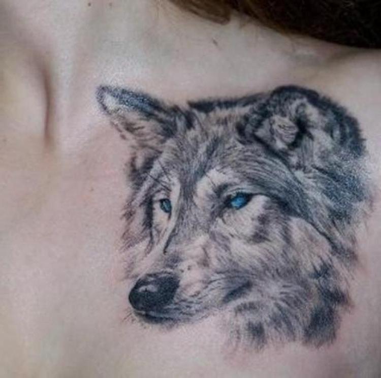 Ideen Fur Frasen :  60 inspirierende Ideen für Männer und Frauen  Tattoos  ZENIDEEN
