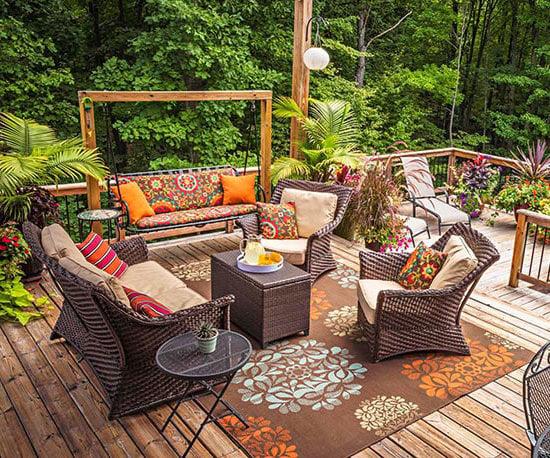terrasse stelzlagern bauen anleitung die neueste. Black Bedroom Furniture Sets. Home Design Ideas