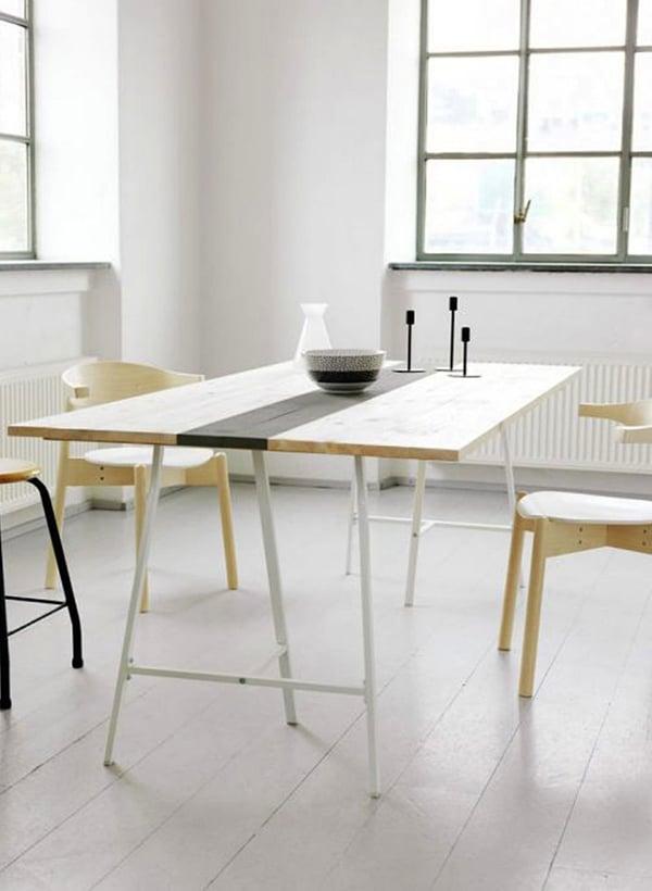 esstisch zum klappen esstisch zum klappen esstisch hause dekoration bilder esstisch zum. Black Bedroom Furniture Sets. Home Design Ideas