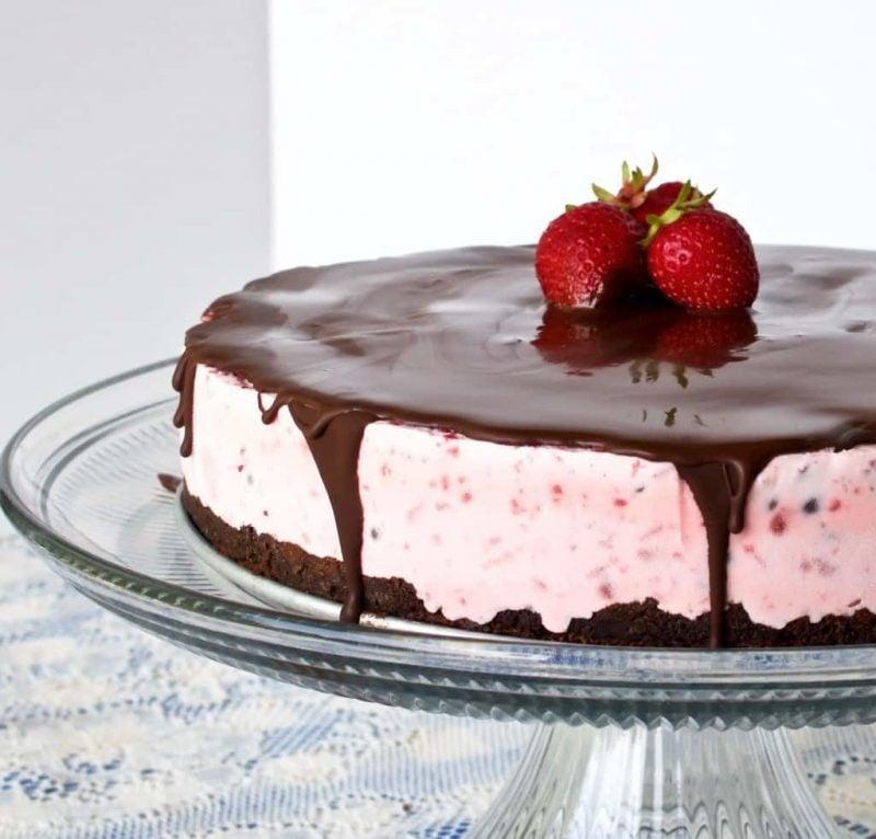 erdbeeren gesund erdbeeren nährwerte erdbeeren inhaltsstoffe erdbeeren kohlenhydrate