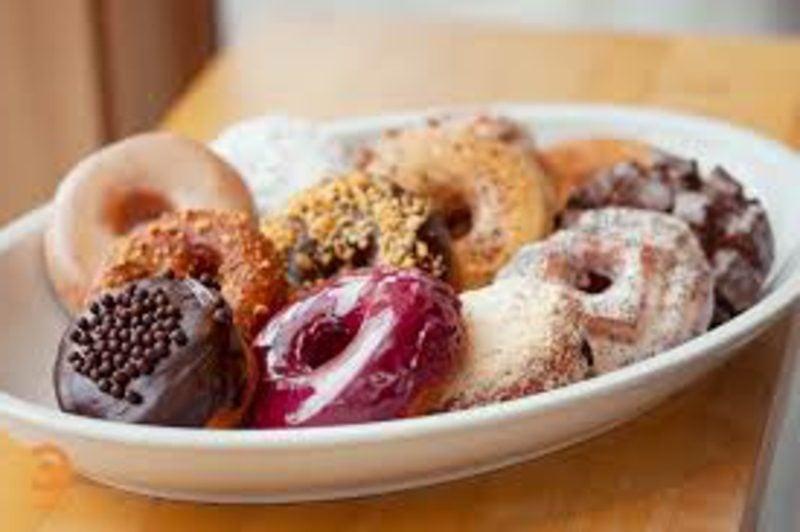Veganes Naschen: Vegane Süßigkeiten online kaufen