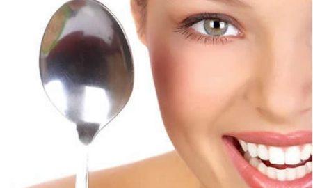 Was tun gegen Augenringe - diese Hilfsmittel helfen wirklich