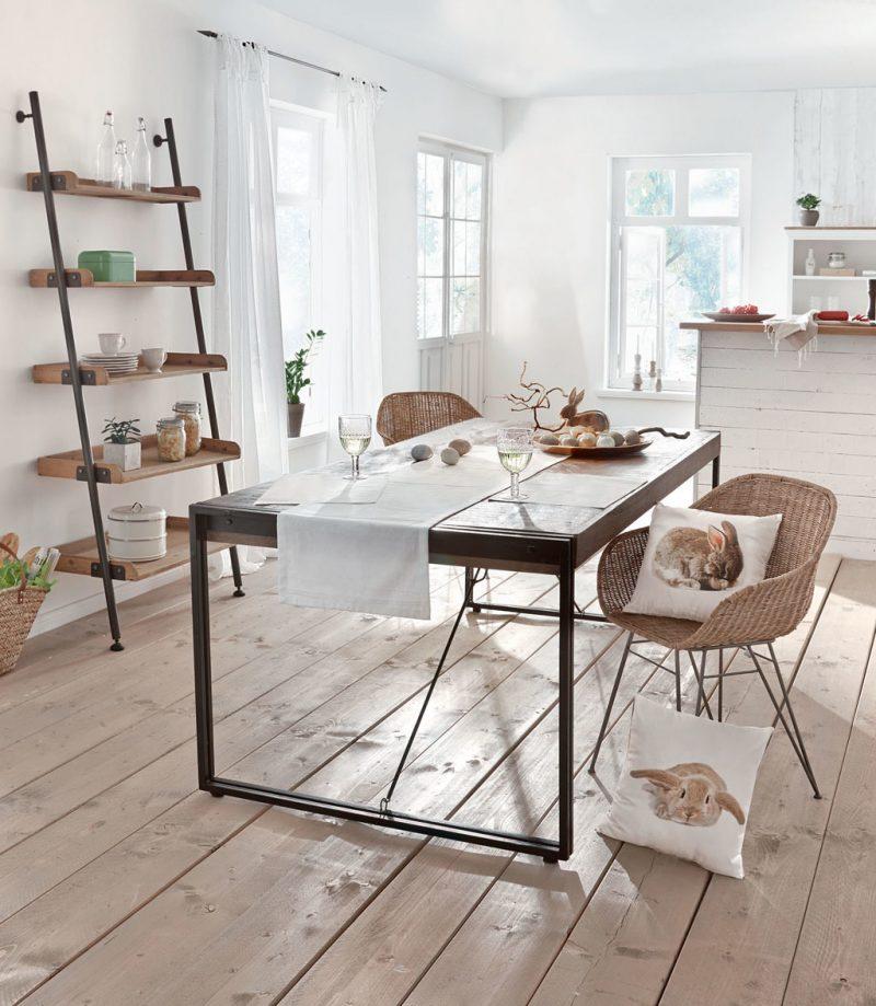 Wohndeko für kleine Räume: In 5 Schritten zur großen Wirkung