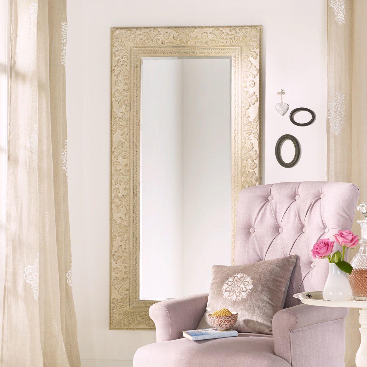 wohndeko f r kleine r ume 5 deko tricks f r optische vergr erung deko feiern trends. Black Bedroom Furniture Sets. Home Design Ideas