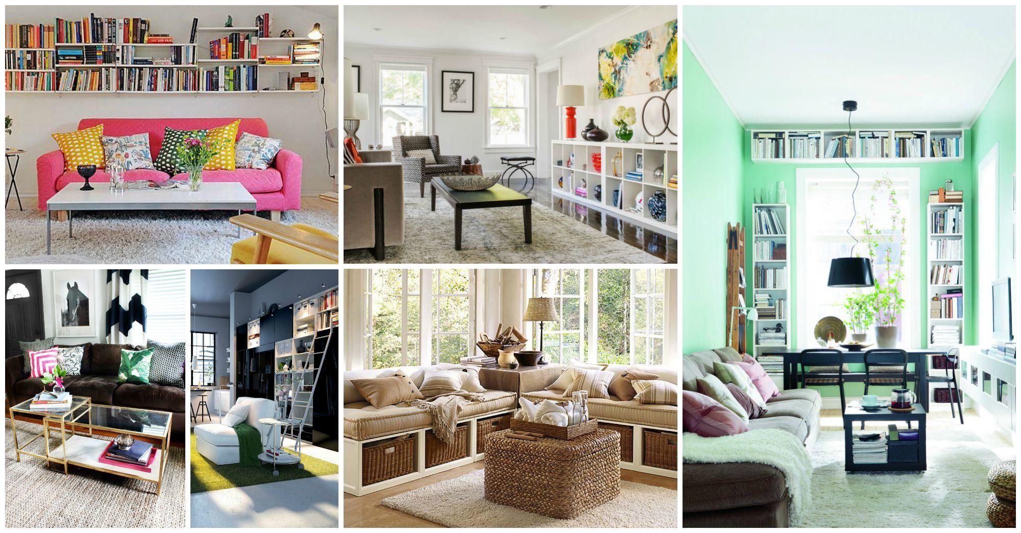 Wohnzimmergestaltung Mit Farben Und Bildern 70 Frische Vorschlge