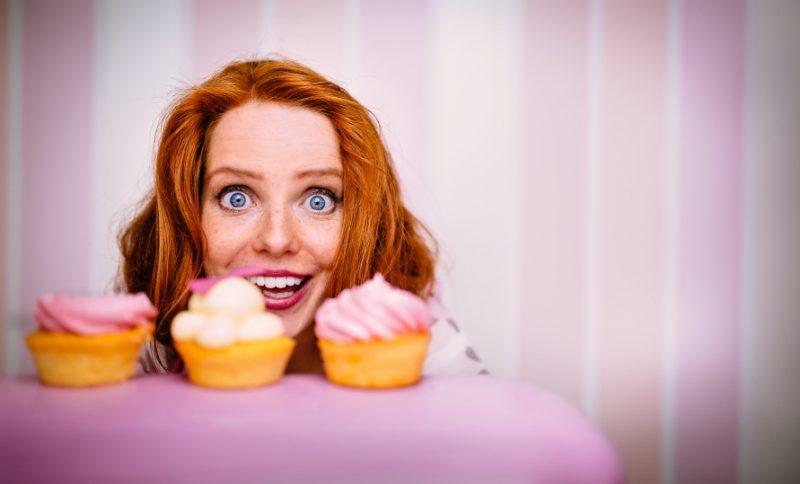 gesunde zähne tipps und regeln zahn feinde