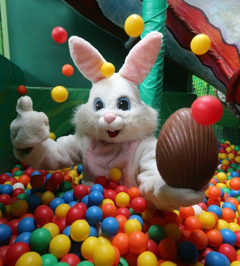 Ostern: Bedeutung des Festes