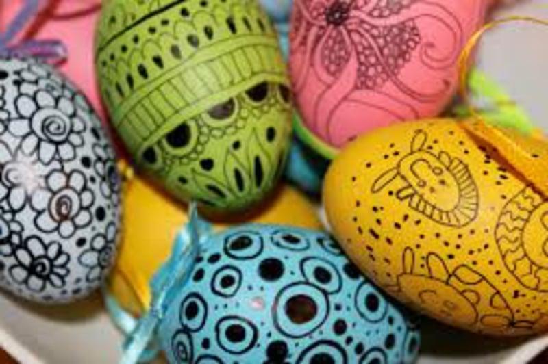 Bedeutung-von-Ostern-eier