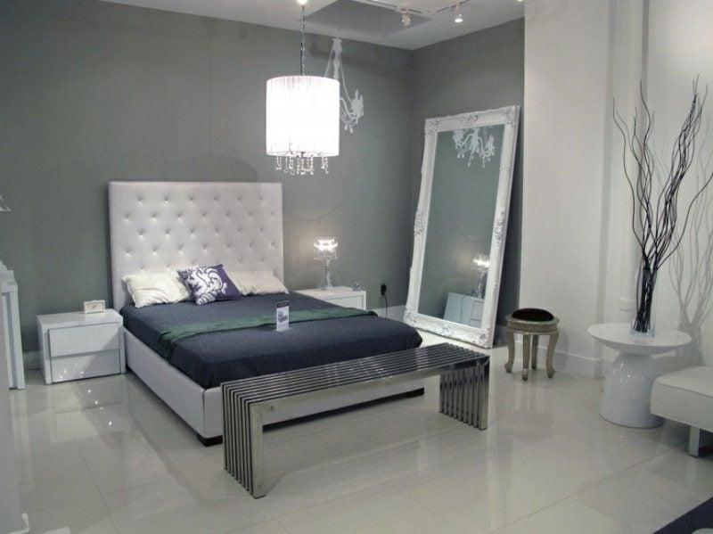 DIY: Feng Shui im Schlafzimmer