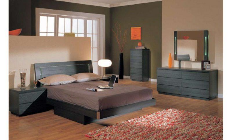 feng shui im schlafzimmer schlafzimmer zenideen. Black Bedroom Furniture Sets. Home Design Ideas