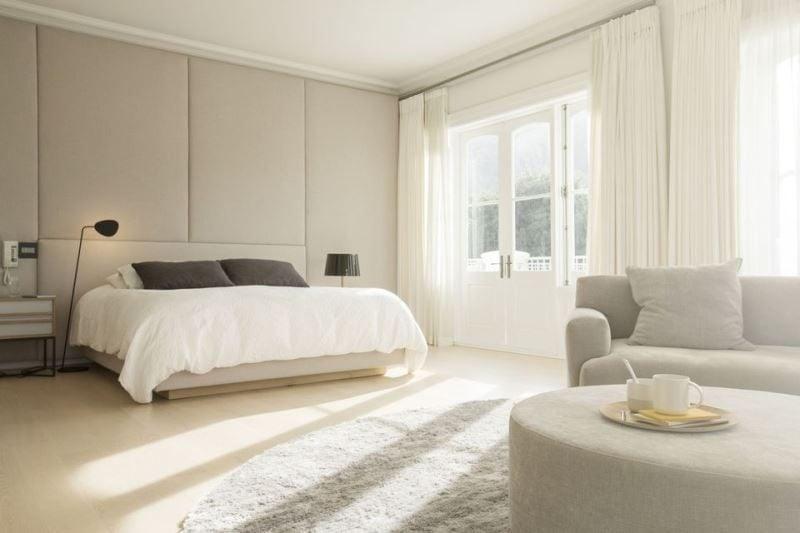 Feng Shui im Schlafzimmer: Gute Einrichtung, bessere Nächte!
