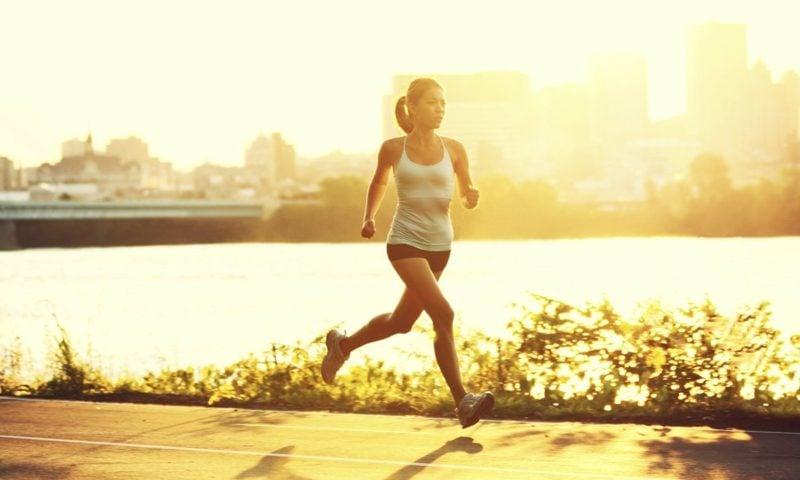 Joggen Kalorien Berechnen : kalorienverbrauch beim radfahren mit dem rad schnell und ~ Themetempest.com Abrechnung