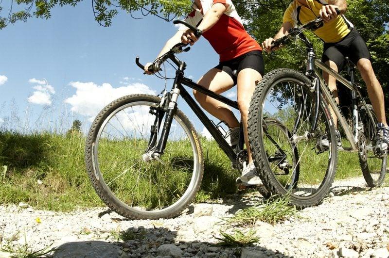 Kalorienverbrauch Berechnen Radfahren : kalorienverbrauch beim radfahren mit dem rad schnell und ~ Themetempest.com Abrechnung