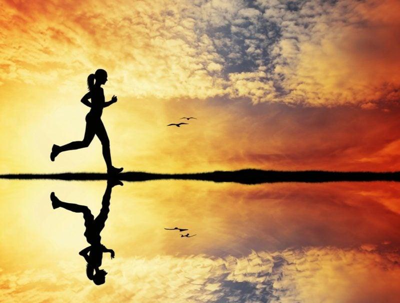 kalorienverbrauch Krafttraining Laufen