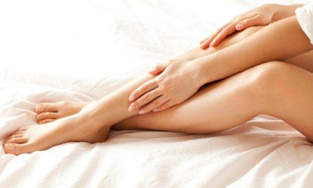Pilates kalorienverbrauch abnehmen schlanke Beine