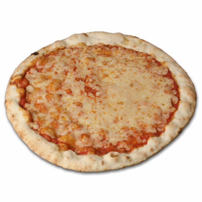 pizza margherita kcal pizza margherita geschichte