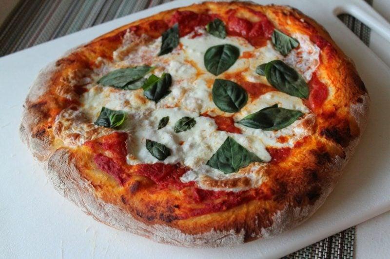 die pizza pizza namensliste pizza sorten