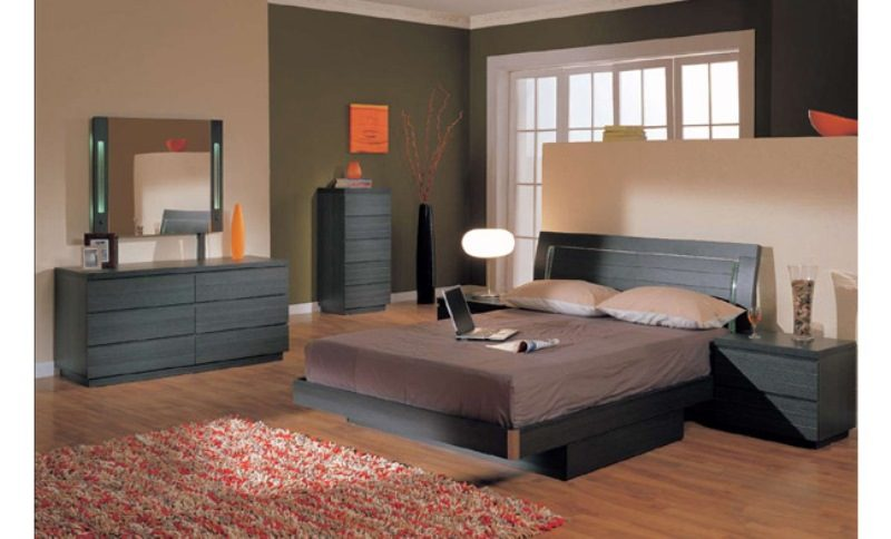 wandfarbe schlafzimmer feng shui. Black Bedroom Furniture Sets. Home Design Ideas