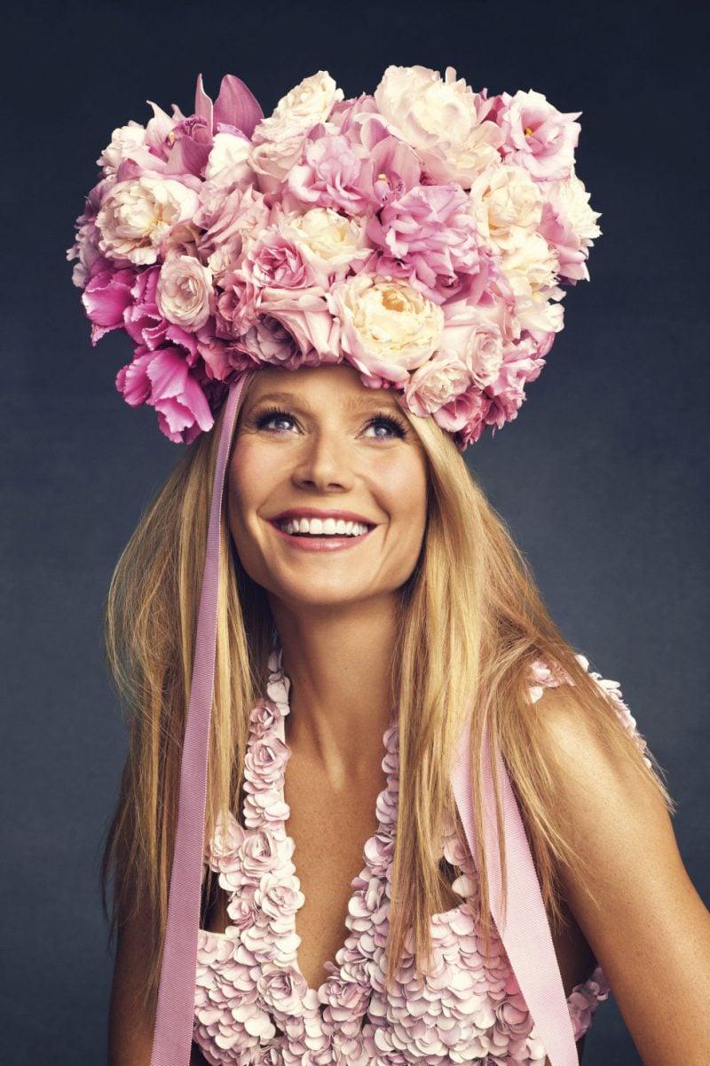 Blumenkranz für die Haare: Wo können wir das wunderschöne Haaraccessoire tragen?
