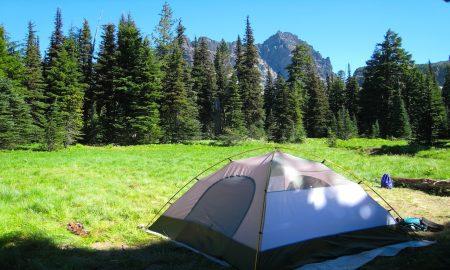 Campingzubehör Tipps zum Camping