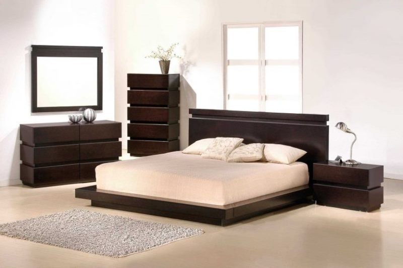 feng shui im schlafzimmer schlafzimmer zenideen. Black Bedroom Furniture Sets. Home Design Ideas