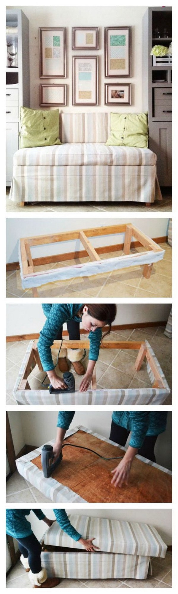 51 do it yourself m bel hacks zum nachmachen diy m bel zenideen. Black Bedroom Furniture Sets. Home Design Ideas
