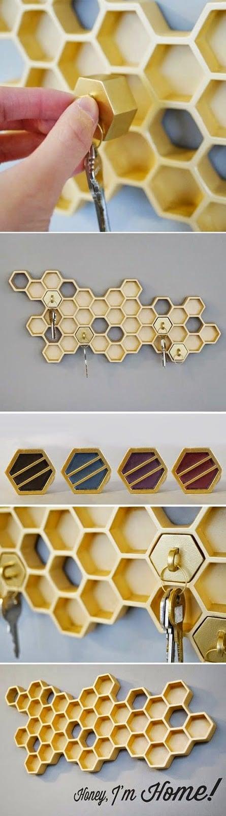 51 do it yourself m bel hacks zum nachmachen diy m bel zenideen. Black Bedroom Furniture Sets. Home Design Ideas