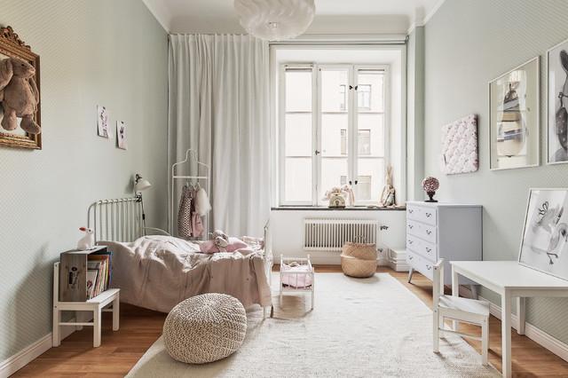 kinderzimmer ideen elegante einrichtung kinderzimmer gestalten möbel