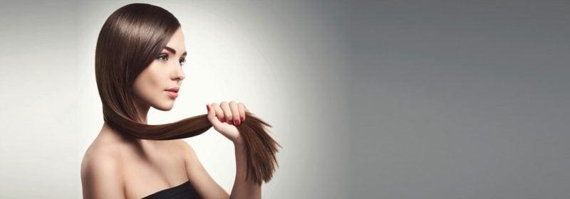 die haare wachsen lassen einfache tricks so wachsen ihre haare schneller beauty. Black Bedroom Furniture Sets. Home Design Ideas