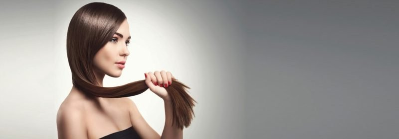 lange haare wachsen lassen gesund