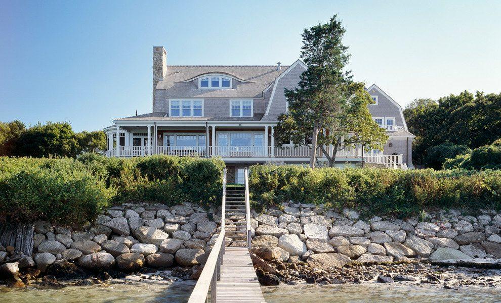 Häuserstile - Tipps für den richtigen Haustyp