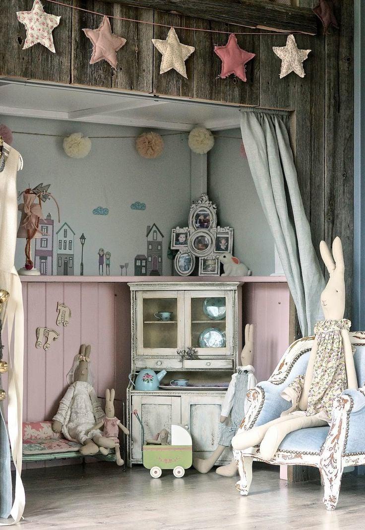 Kinderzimmer Ideen Dekoideen Kindermöbel Kinderzimmer Einrichten Tipps