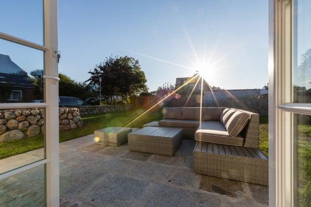 Tipps zur Immobiliensuche auf Sylt