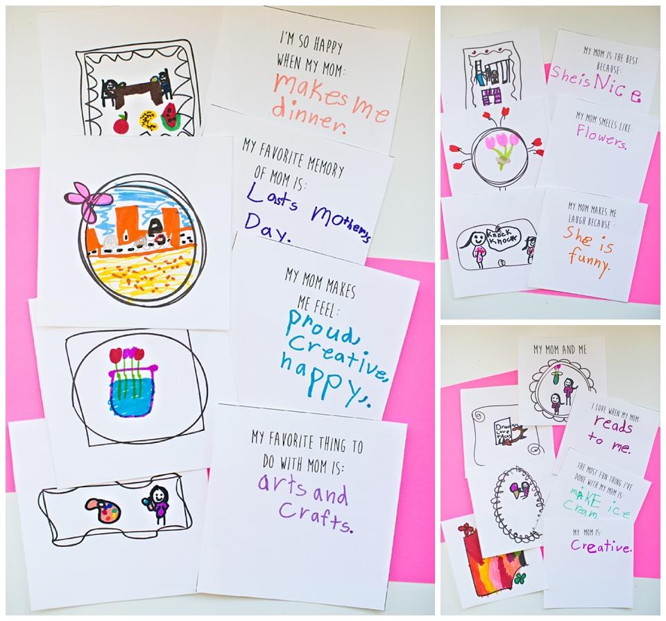 Atemberaubend Buchvorlagen Für Kinder Bilder - Beispiel Anschreiben ...